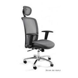 Krzesła  Unique meble mebleteo.pl