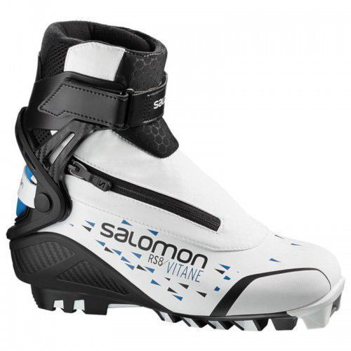 Salomon Siam 7 Prolink 1617