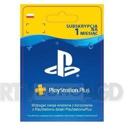 Kody i karty pre-paid  Sony