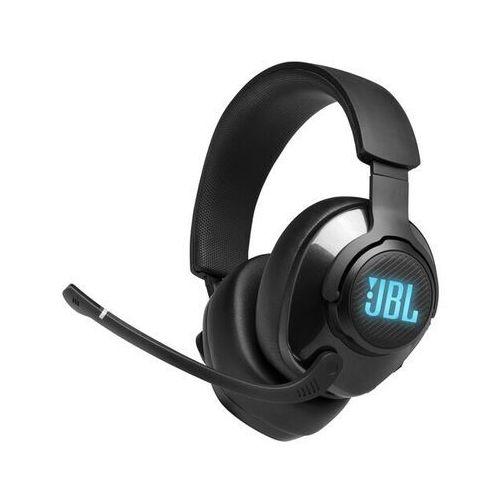 JBL Quantum 400 RGB