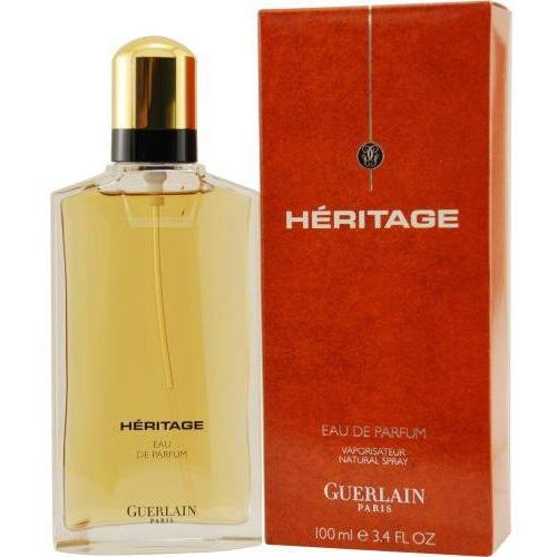 Guerlain Héritage 100 ml woda perfumowana