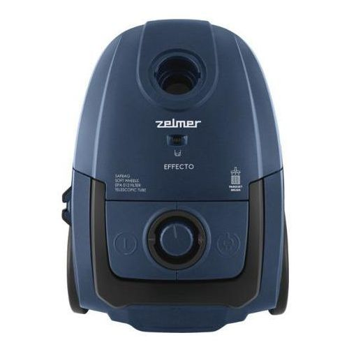 Zelmer ZVC301XP