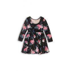 Sukienki dla dzieci  Minoti 5.10.15.