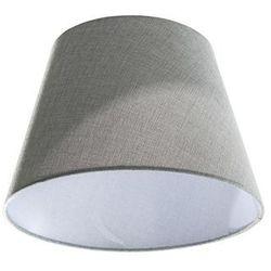Abażury  AZzardo Kolorowe Lampy