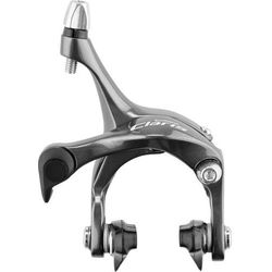 Zestawy hamulców rowerowych  Shimano Bikester