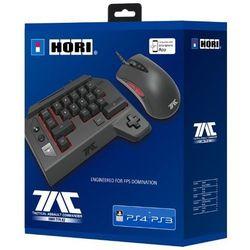 Akcesoria do PlayStation 3  HORI