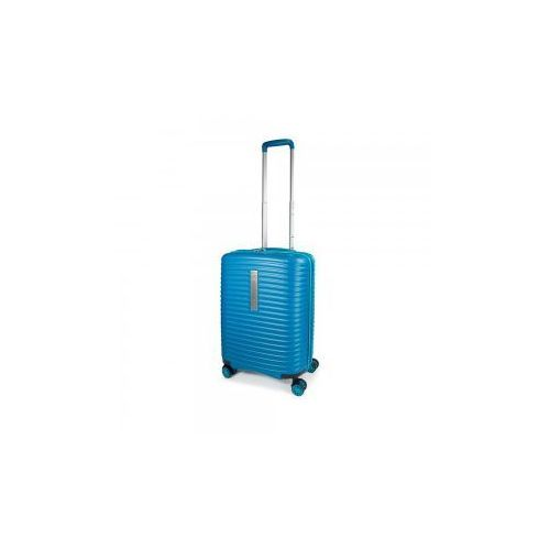 a53ff48f6a134 Zobacz ofertę MODO by RONCATO walizka mała/ kabinowa twarda z kolekcji VEGA  4 koła poszerzana zamek szyfrowy