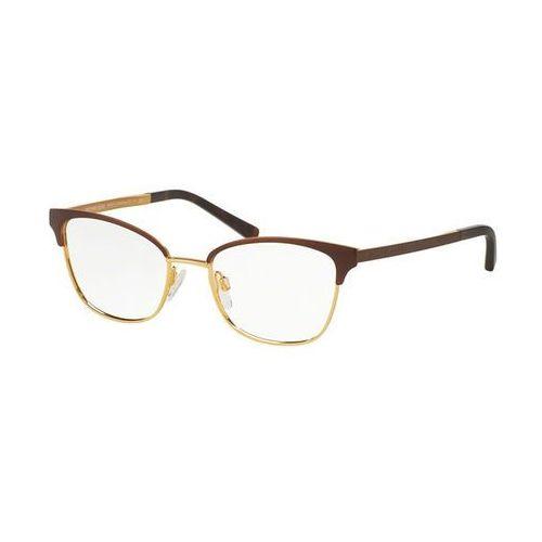 Okulary korekcyjne mk3012 adrianna iv 1114 Michael kors