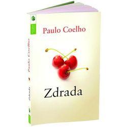 Powieści  Coelho Paulo TaniaKsiazka.pl