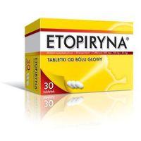 ETOPIRYNA x 30 tabletek