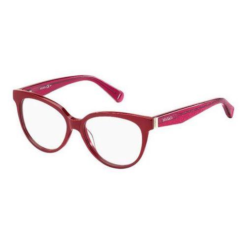 Okulary korekcyjne 269 jot Max & co