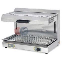 Grille gastronomiczne  Roller Grill JG Gastro