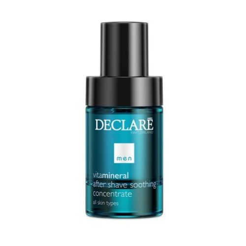 Declare Declaré men vita mineral after shave soothing concentrate łagodzący koncentrat po goleniu (430)