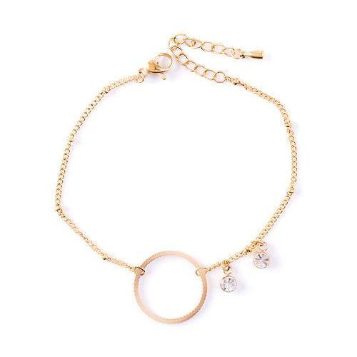0a1722b554 Bransoletka PR146.1WZ Biżuteria damska (PIERRE RICAUD) - sklep ...