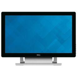 Monitory LED  Dell Rett-Pol MONITORING