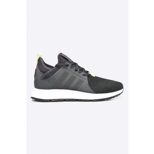 Adidas Originals - Buty X Plr Snkrboot