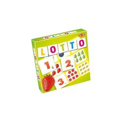 Fruit Lotto, AM
