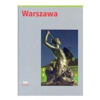 Warszawa, BOSZ
