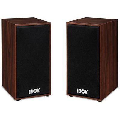 Zestawy głośnikowe iBOX MOREDA