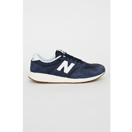 Buty mrl420sq, New balance