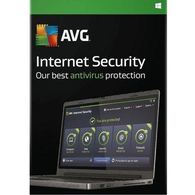 Programy handlowo-księgowe AVG Soft24.biz Oprogramowanie dla biznesu