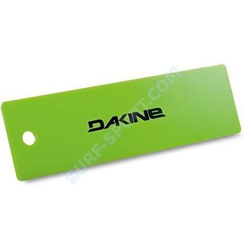 Cyklina Dakine 10Inch Scraper