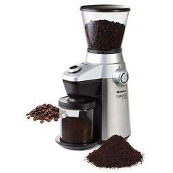 Młynki do kawy  Ariete
