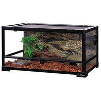 Repti zoo Terrarium 60x45x32cm
