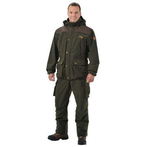Komplet odzieży - zestaw pro 2013 marki Jahti jakt