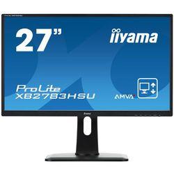 Monitory LED  Iiyama ELECTRO.pl