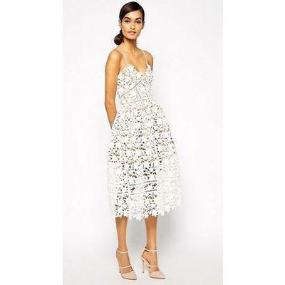 Suknie i sukienki  NOSHAME.PL