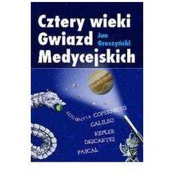 Astronomia  Warszawska Grupa Wydawnicza InBook.pl