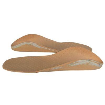 Buty profilaktyczne dla dzieci Ormex tomcio.pl - obuwie profilaktyczne dziecięce