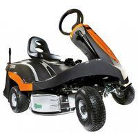 Traktorek kosiarka Oleo-Mac MISTRAL 72/13 H B&S 3130 AVS 13 KM, 68149012