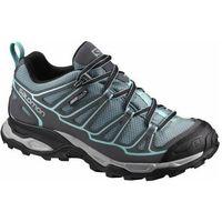 Nowe buty Salomon X ULTRA PRIME, rozmiar 36/22cm