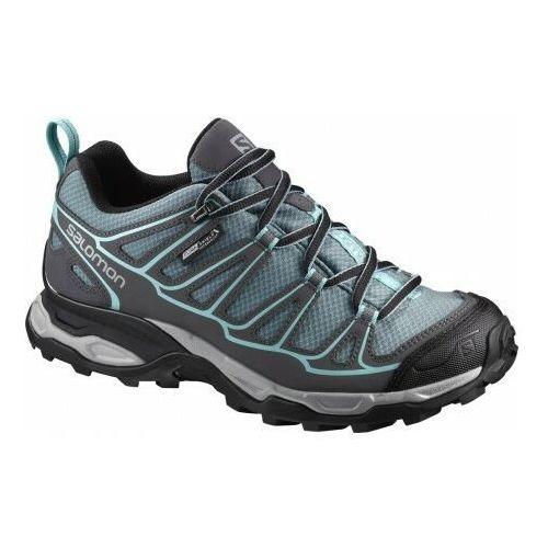 Nowe buty x ultra prime, rozmiar 36/22cm, Salomon