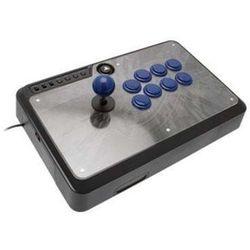Venom Games Arcade Stick (PS3/PS4 - Gra arkadowa - Sony PlayStation 4