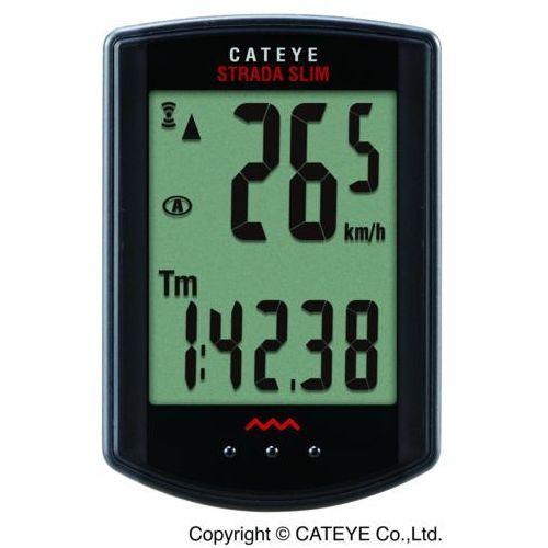 CatEye CC-RD 310W, 315952