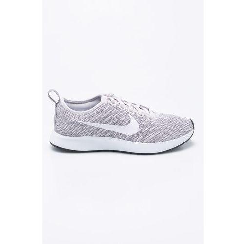 Nike Sportswear - Buty Dualtone Racer