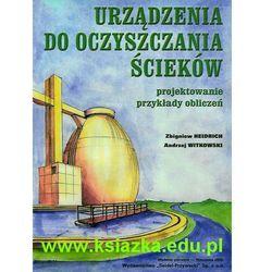 Inżynieria  Seidel-Przywecki Abecadło Księgarnia Techniczna