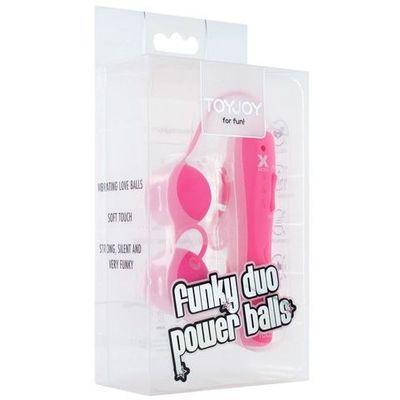 Wibratory Toy Joy hipa.pl