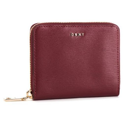 bfc7cfb8cc174 Portfele i portmonetki Producent  DKNY (str. 4) - emodi.pl moda i styl