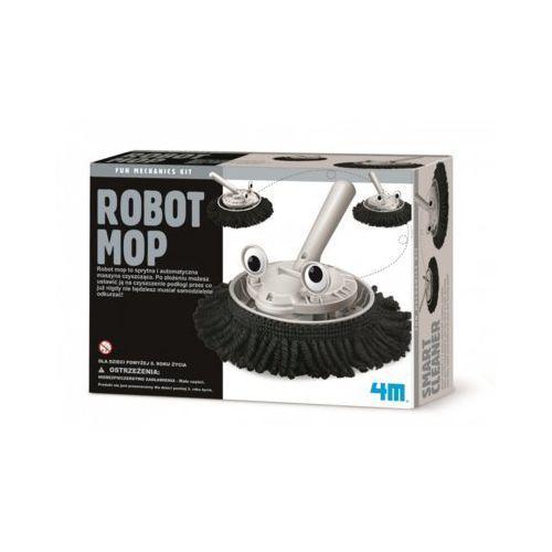 4m Robot mop - darmowa dostawa od 199 zł!!! (4893156033802)