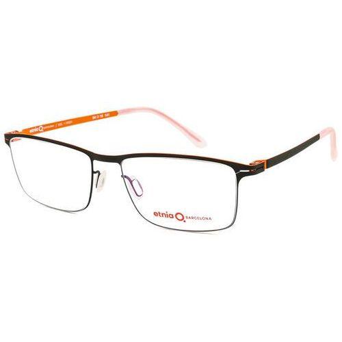 Okulary korekcyjne kiel oggy Etnia barcelona