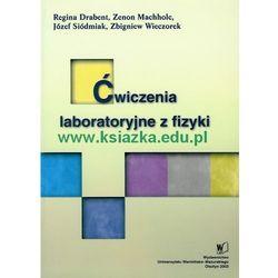 Książki popularnonaukowe  Uniwersytet Warmińsko-Mazurski w Olsztynie Abecadło Księgarnia Techniczna
