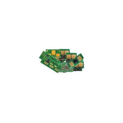 Chip mr switch do oki c510/530/mc561/mc562 cyan 5k wyłącz drukarkę przed instalacją chipa/tonera - darmowa dostawa w 24h Polecany przez drtusz