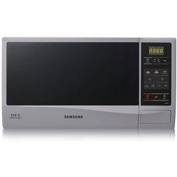 Kuchenki mikrofalowe  Samsung RTVpixelAGD