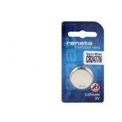Baterie  Renata FH Mikrolity