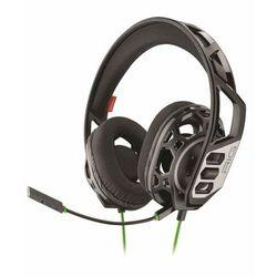 RIG 300HX do Xbox One Zestaw słuchawkowy PLANTRONICS