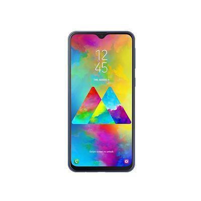 Telefony komórkowe Samsung BESTCENA.PL
